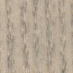 Ash Dove Grey