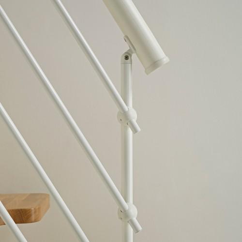 oak30xtra-usa-bianco-fontanot-1024-01