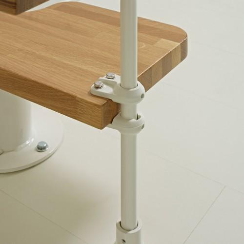 oak30xtra-usa-bianco-fontanot-1024-02