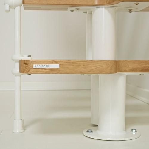 oak30xtra-usa-bianco-fontanot-1024-03