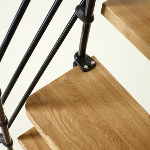 oak30xtra-usa-black-fontanot-1024-03