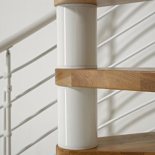 oak70xtra-usa-bianco-fontanot-1024-01