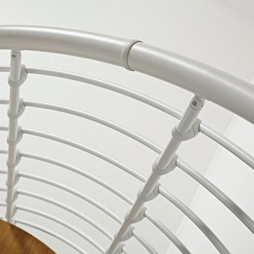 oak70xtra-usa-bianco-fontanot-1024-05