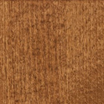 Beech Blond Walnut