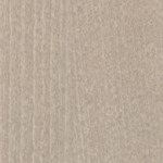Beech Dove Grey