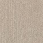 Beech Dove Grey