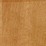 Beech Light Walnut