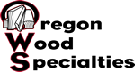 OREGON WOOD PRODUCTS
